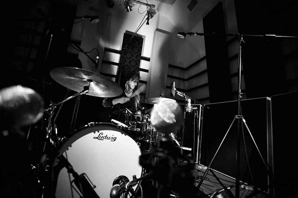 sandlane drums.jpg