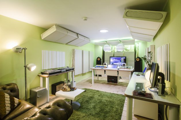 studio6-630x420.jpg
