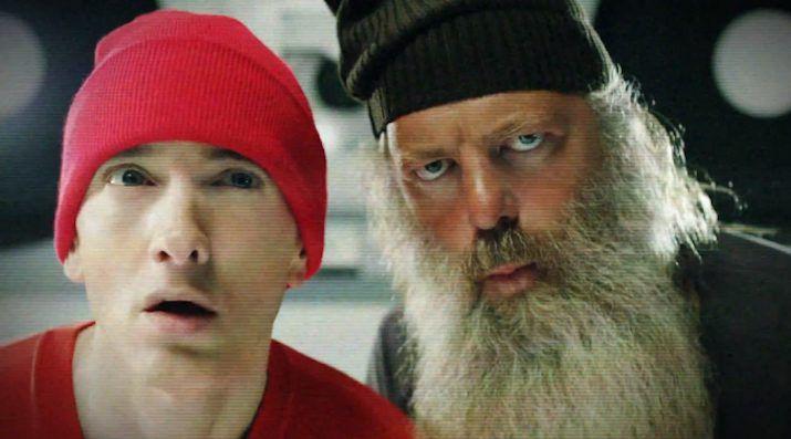 Rick en Eminem.jpg