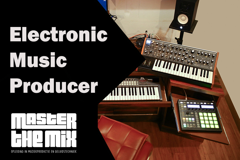 opleidingmuziekproducer.jpg
