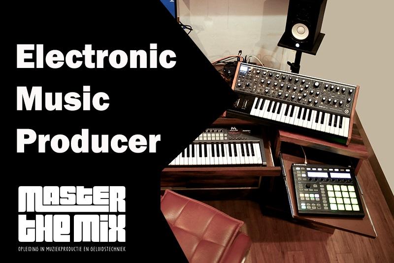 opleiding cursus muziek producer.jpg