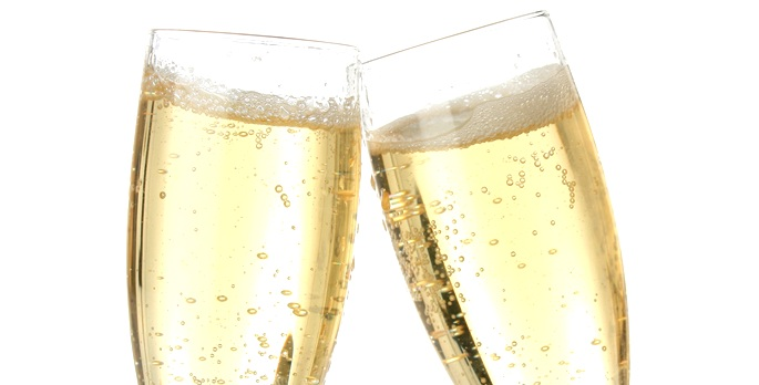 champagne_glasses__068979400_0945_07112012.jpg