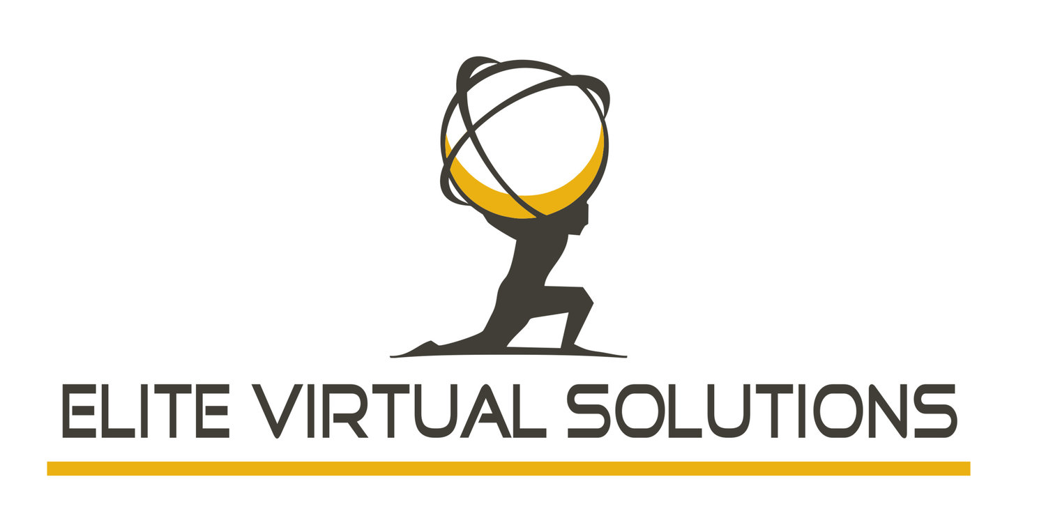 elitevirtual.solutions