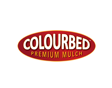 colourbed.jpg