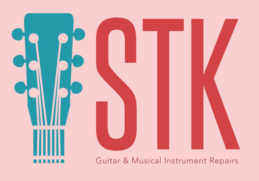 STK Logo.png