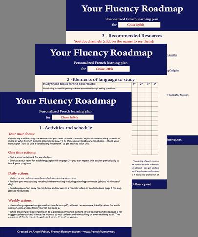 fluency roadmap thumbnail.png