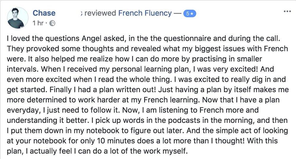Angel Prétot Fluency Roadmap  - Chase.jpg