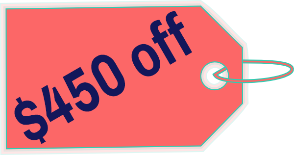 price-tag 450 off.png