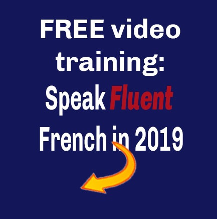 46 Awesome Youtube Channels to Learn French — French Fluency