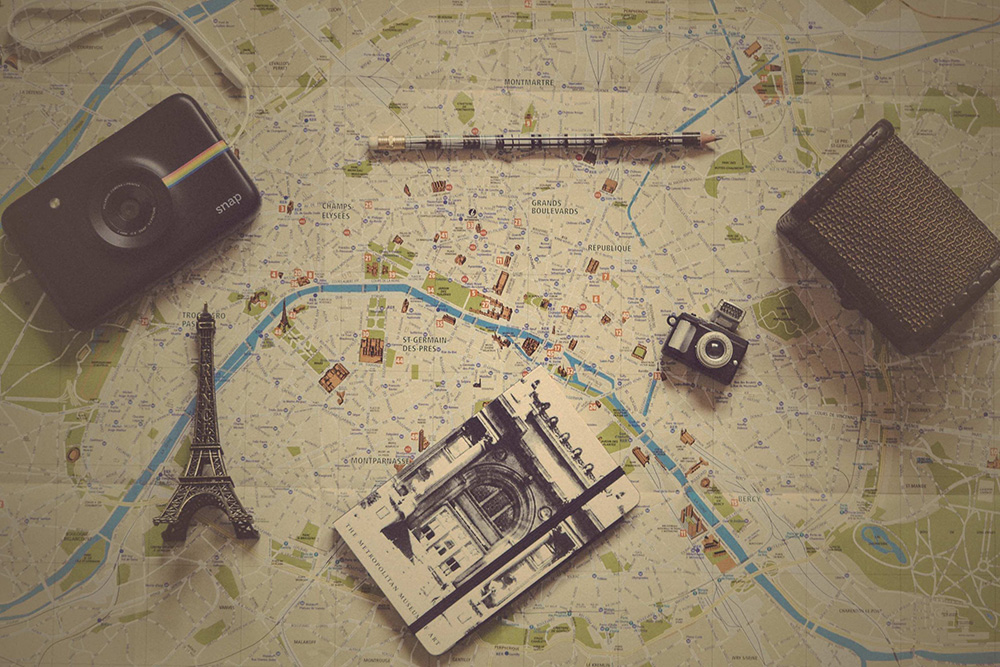 map tourist flatlay.jpg