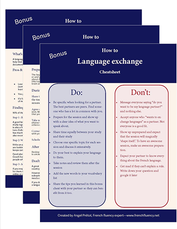 learn+French+language+exchange.png
