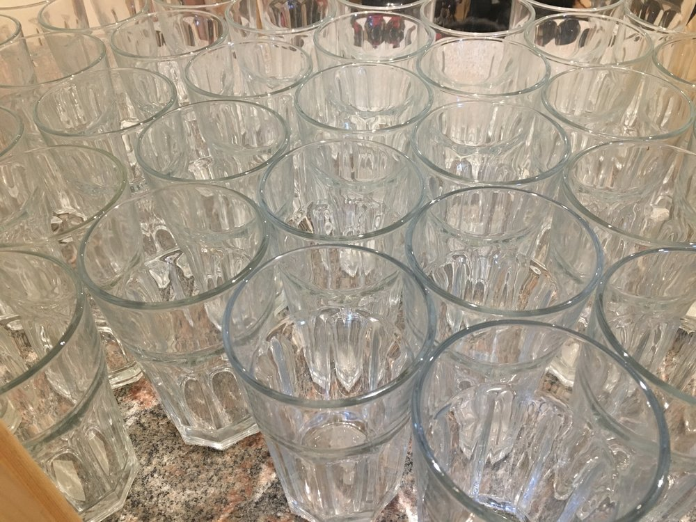 KVH Glasses.jpg