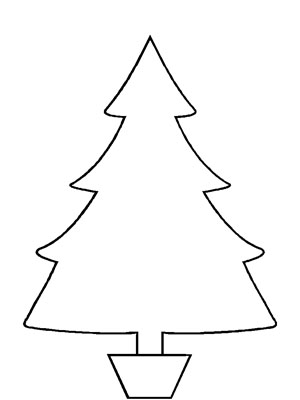 christmas-tree-templates.jpg