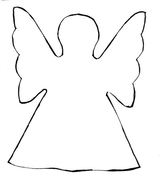 christmas-tree-angel-template.jpg