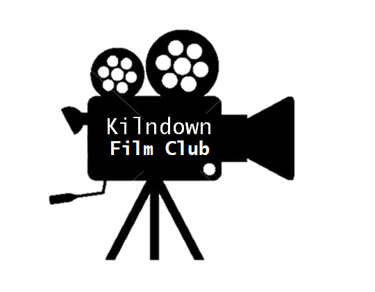 Kilndown Film Club.png