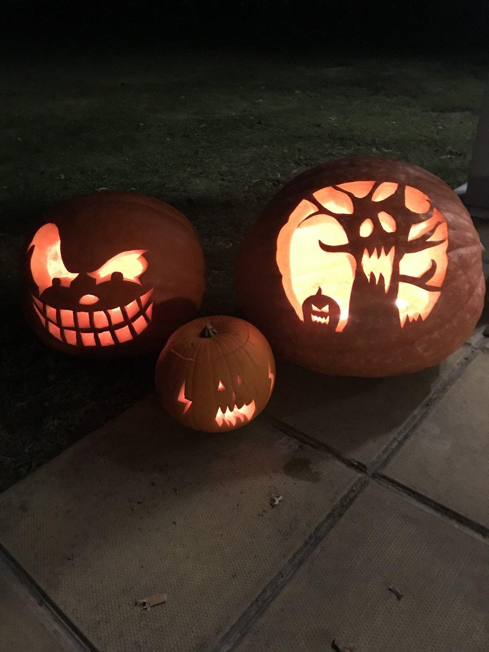 Halloween a.jpg