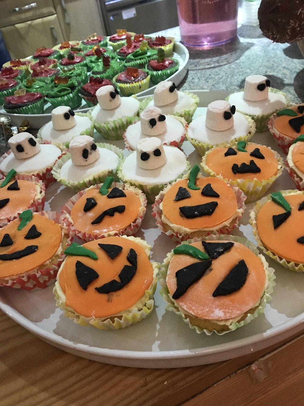 Halloween f.jpg