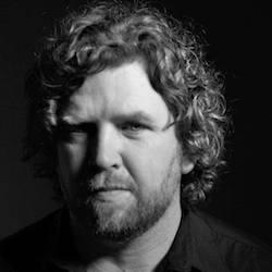Scott McMahan -