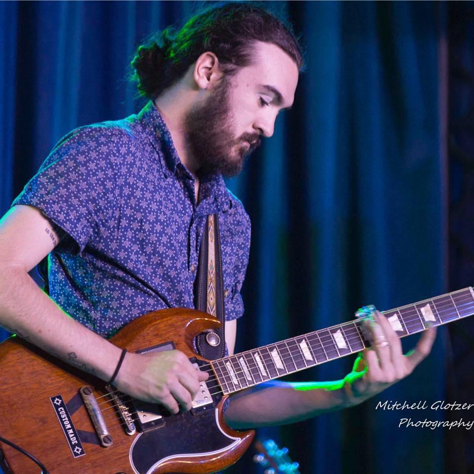 Blue Note Ben Sparaco.jpg