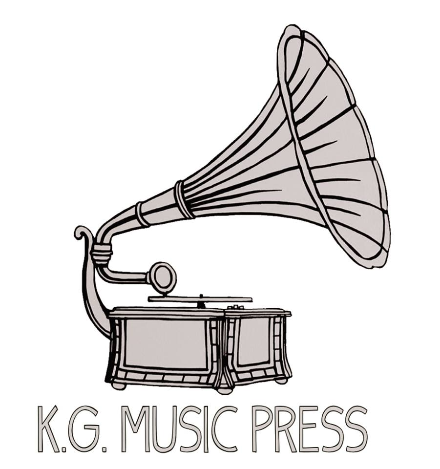 KG Music Press logo.jpg