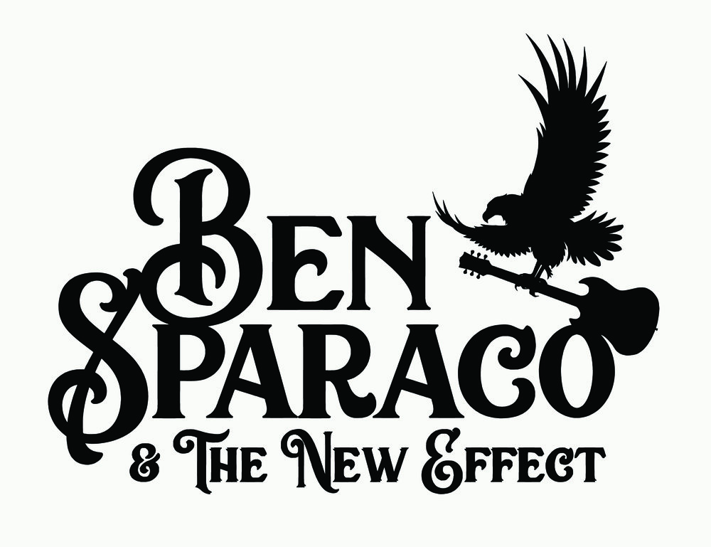 bensparaco_logo_UPDATE_NEW_2.jpg