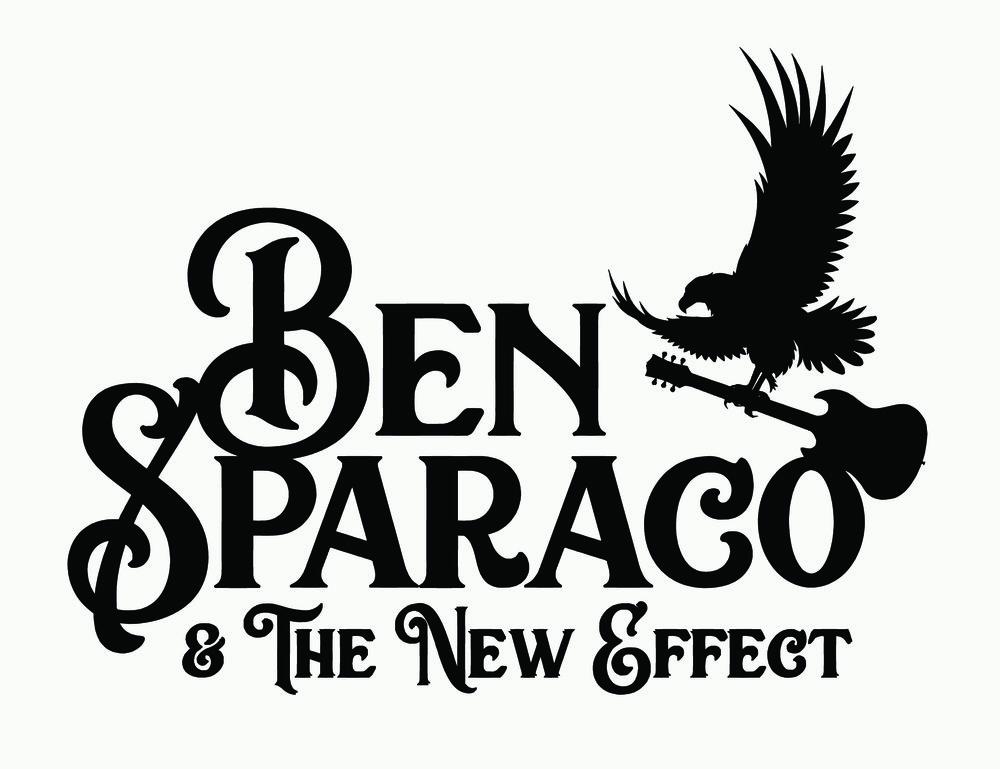 bensparaco_logo_UPDATE_NEW_2.jpg
