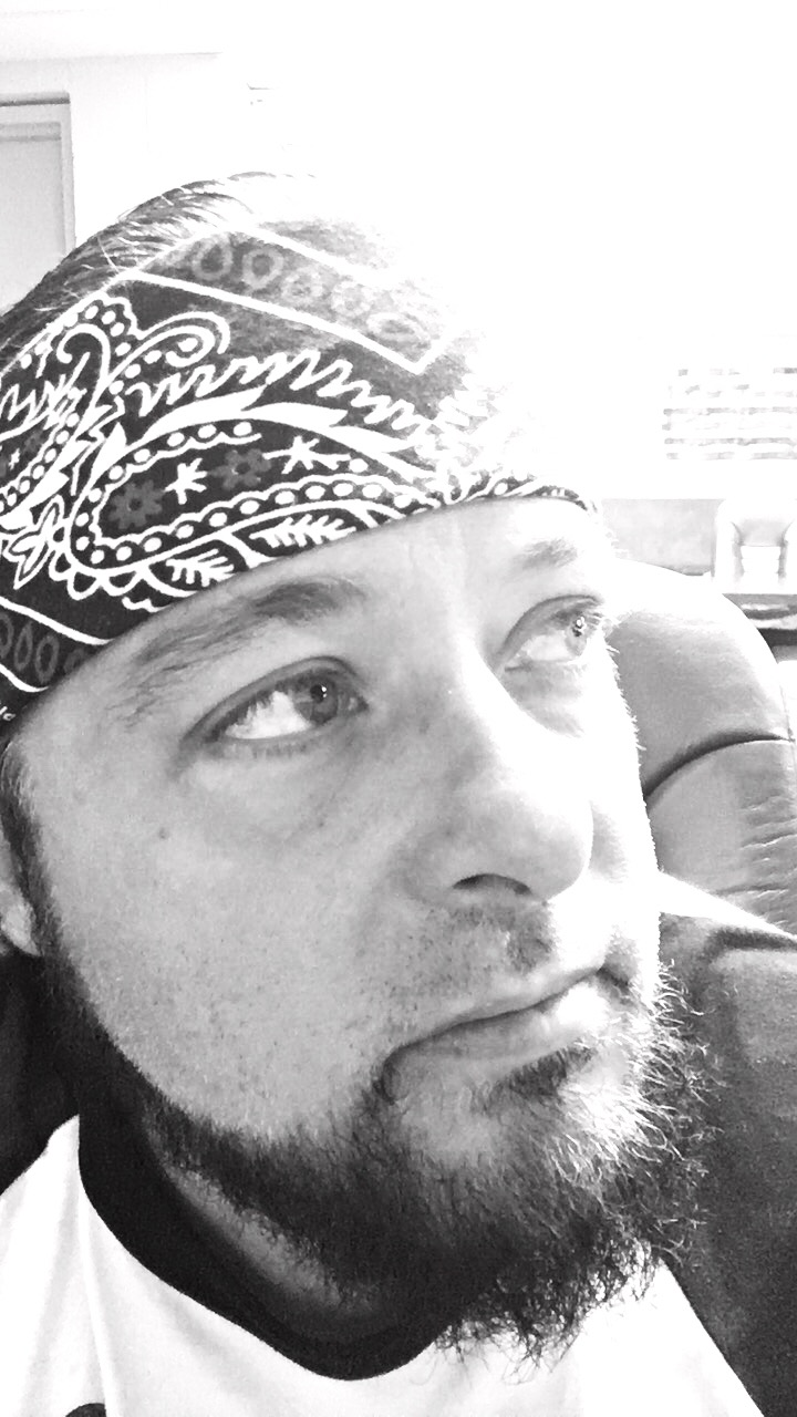 Mikey B headshot.JPG