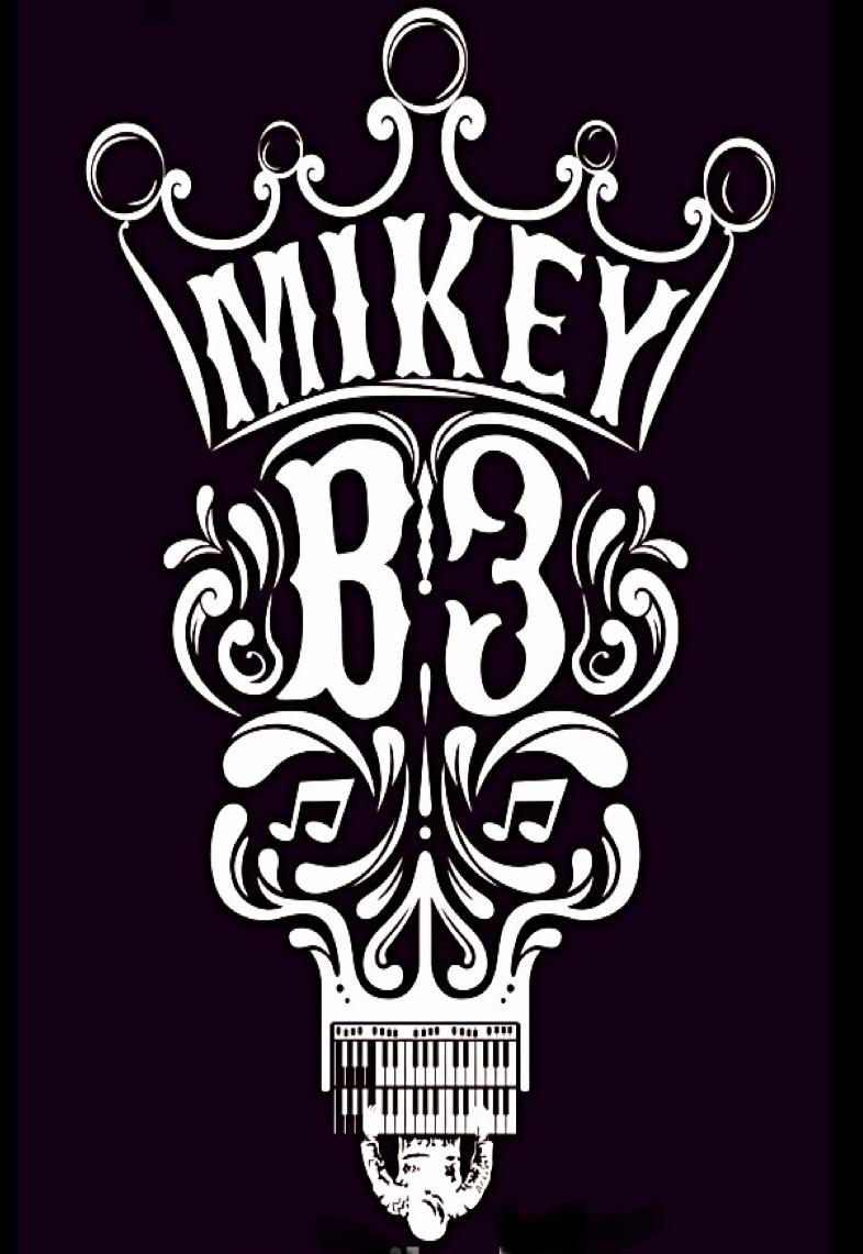 Mikey B IMG-8877.jpg