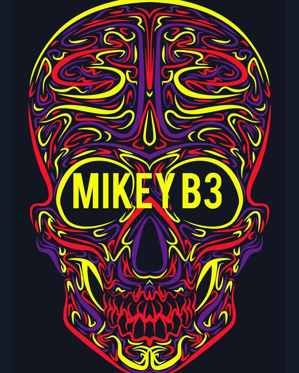 Mikey B3 IMG-1410.JPG
