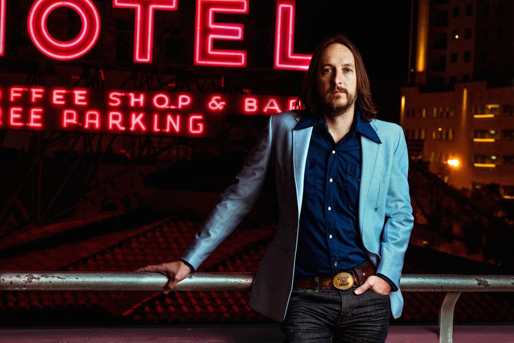 Jeff Mix - Las Vegas, NV