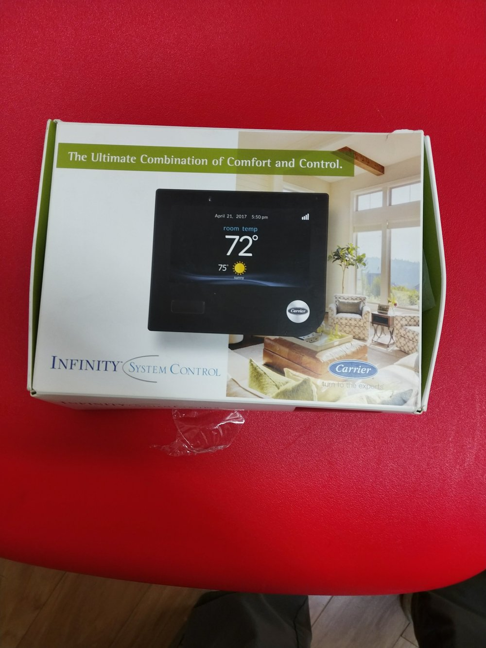 Carrier-infinity-new-thermostat.jpg