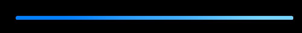 blue-line.png
