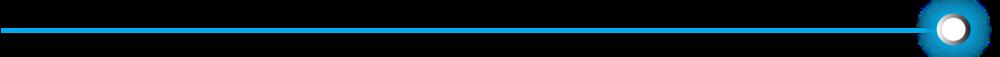 blue-line (1).png