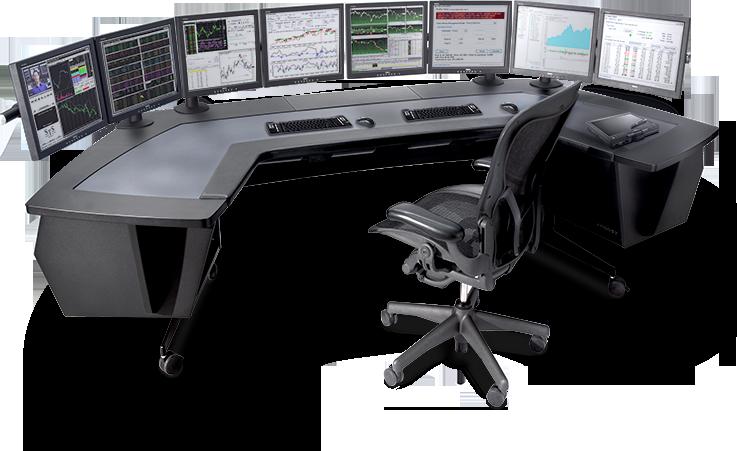 Trading-Desk marketsforu.png