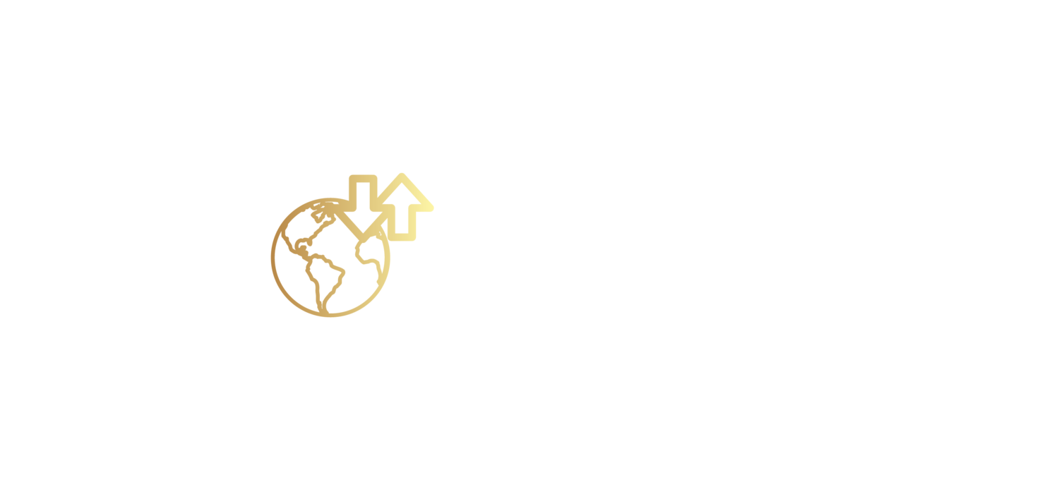 Roche Futures Ltd