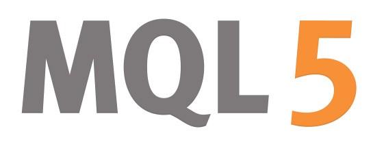 mql5_logo (1).jpg