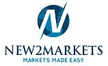 new 2 markets new logo.png