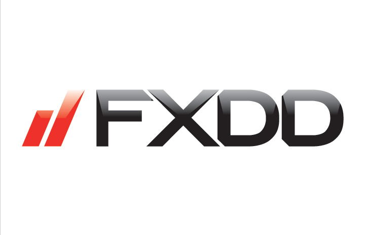fxdd_logo.jpg