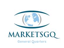 markets general quarters.png