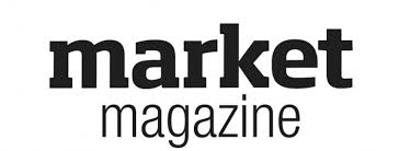 market magazine.jpg