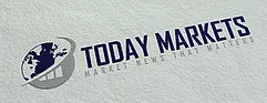 today markets small logo.png
