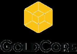GoldCore_Dublin.png