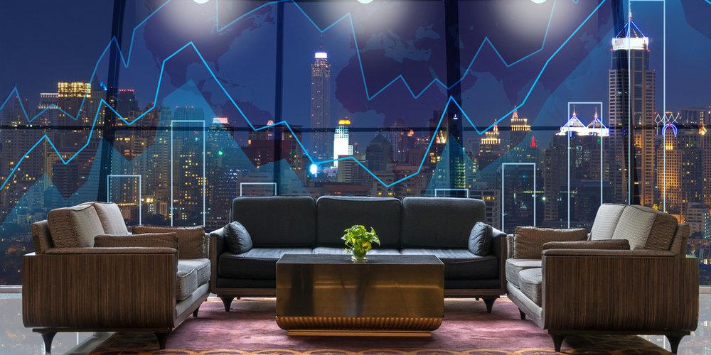 trading-living-room.jpg