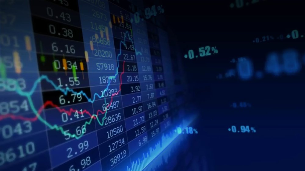FX hedging is an important tool in a business, and a CFO's tool box when seeking to mitigate risk and assure a steady and predictable cash flow position. It is important to understand the benefits and risks associated with derivatives and how to properly use them to their greatest benefit.