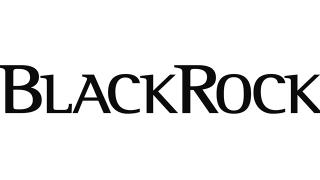 blackrock_320_180.png