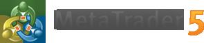 MetaTrader5_in_Stock_Markets (1).png