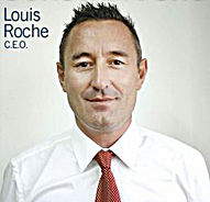 louis roche futures.jpg