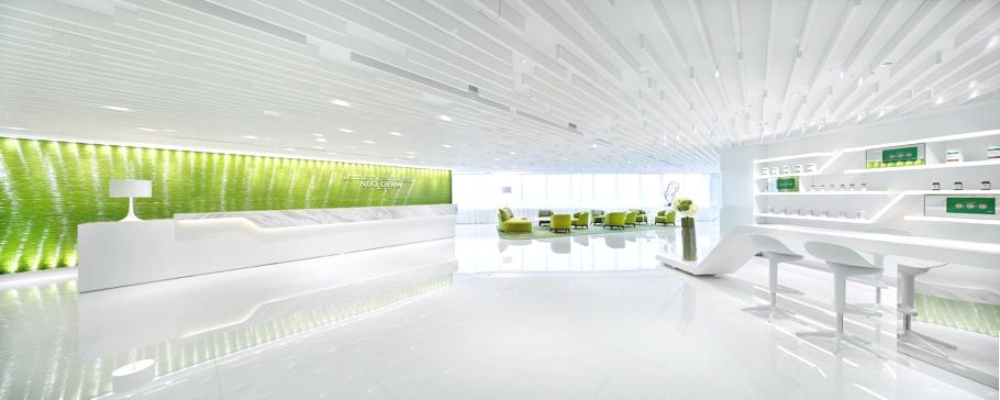 Roche Futures - White Label