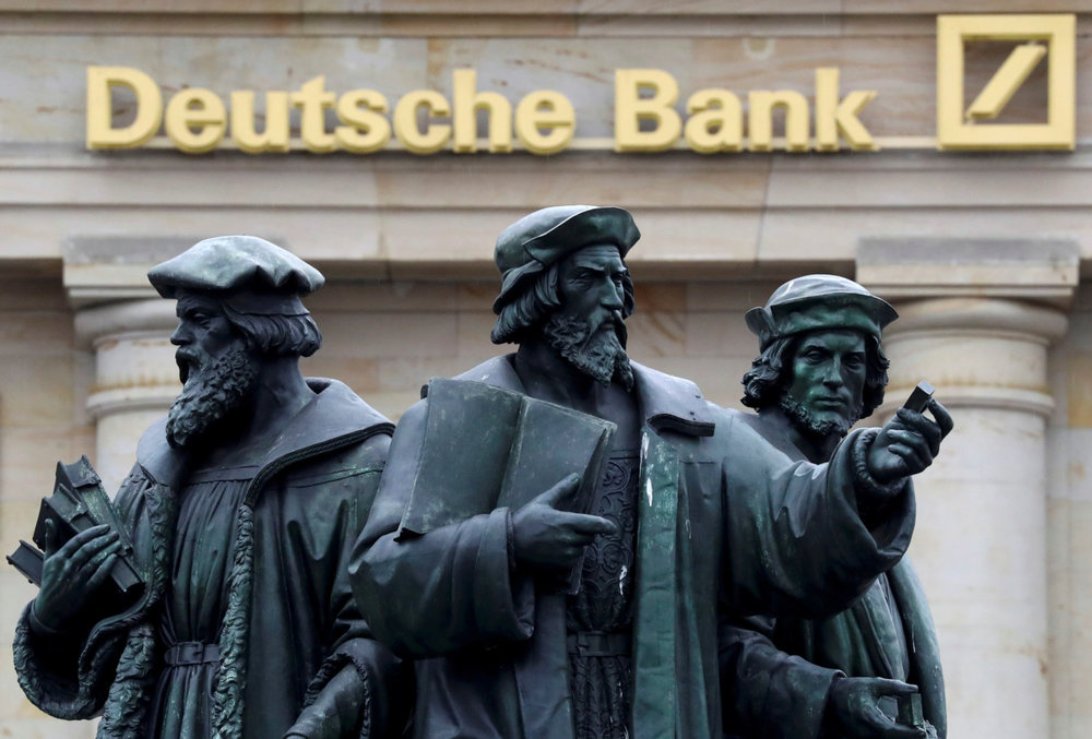 DEUTSCHE BANK NEW.JPG