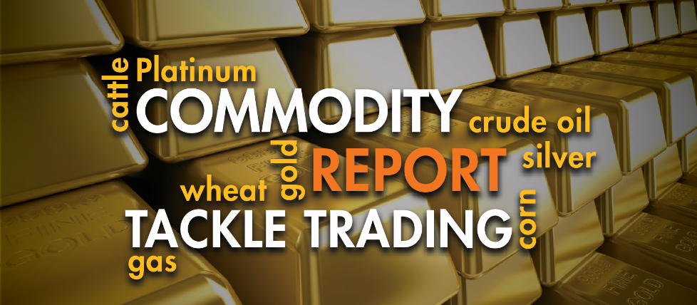 Commodity-Banner.png